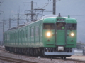 20110109080041