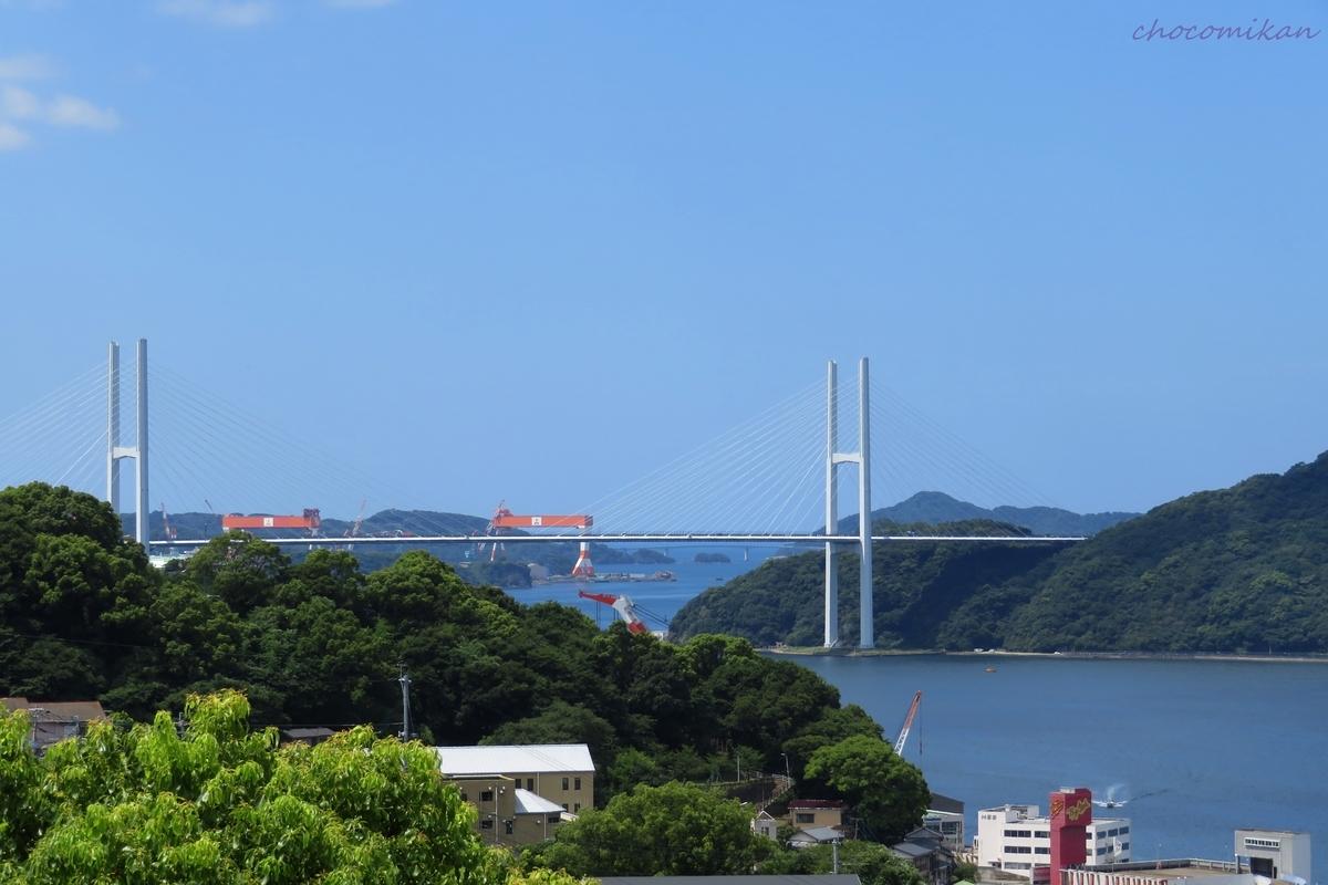 f:id:chocotarou:20190818171843j:plain
