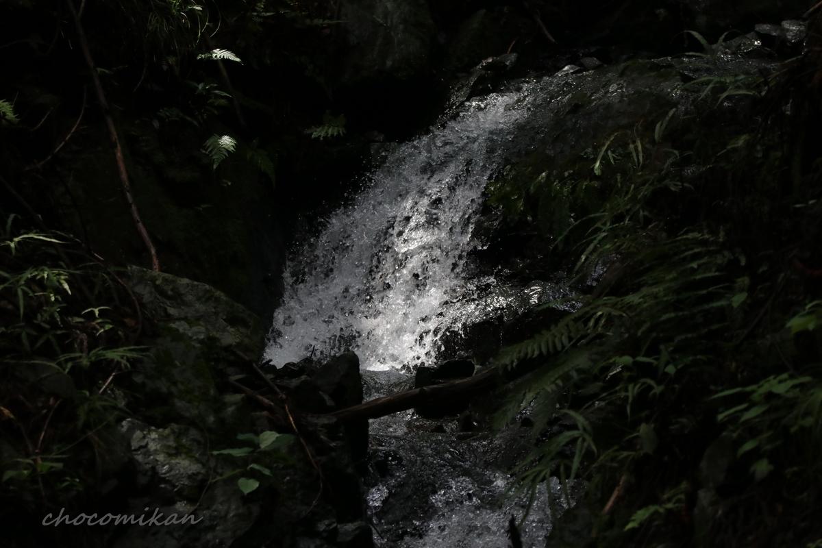 f:id:chocotarou:20200731162152j:plain