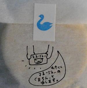 f:id:chocotori-chiro:20100622172616j:image