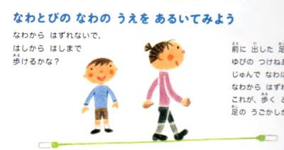 f:id:chocotori-chiro:20120704153306j:image