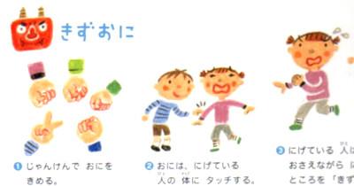 f:id:chocotori-chiro:20120704155055j:image