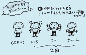 f:id:chocotori-chiro:20120821154526j:image