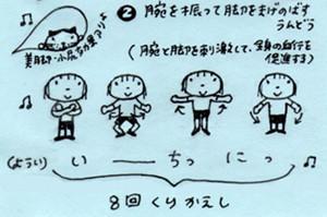 f:id:chocotori-chiro:20120821154648j:image