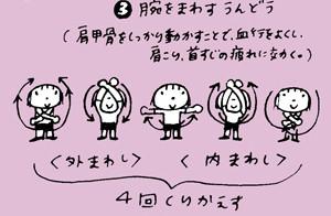 f:id:chocotori-chiro:20120821154813j:image