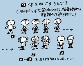 f:id:chocotori-chiro:20120821155943j:image