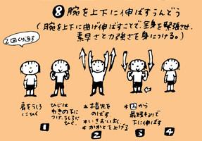 f:id:chocotori-chiro:20120821160052j:image