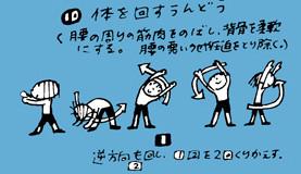 f:id:chocotori-chiro:20120821160323j:image