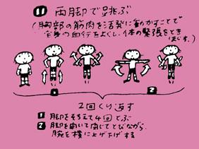 f:id:chocotori-chiro:20120821160418j:image