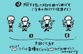 f:id:chocotori-chiro:20120821160520j:image