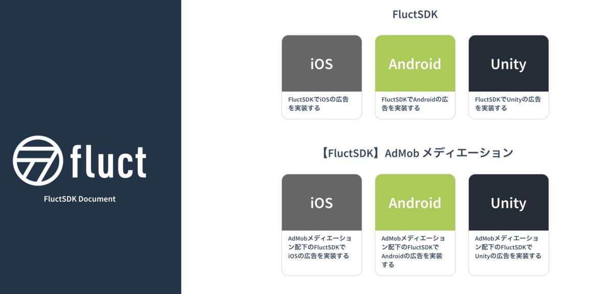 f:id:chocovayashi:20200716110520p:plain