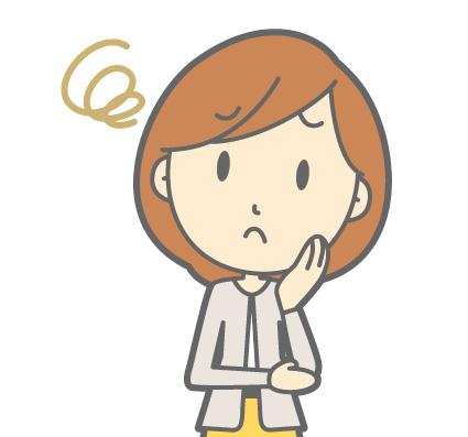 f:id:chofu-eadel:20160919180239j:plain