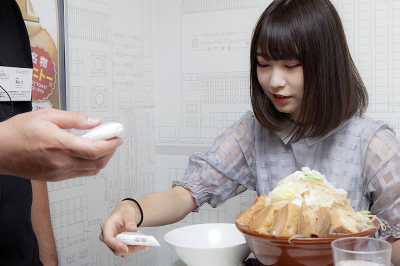 f:id:chogetsu:20190809153155j:plain