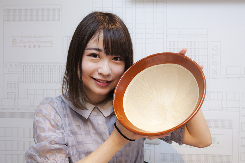 f:id:chogetsu:20190809153739j:plain