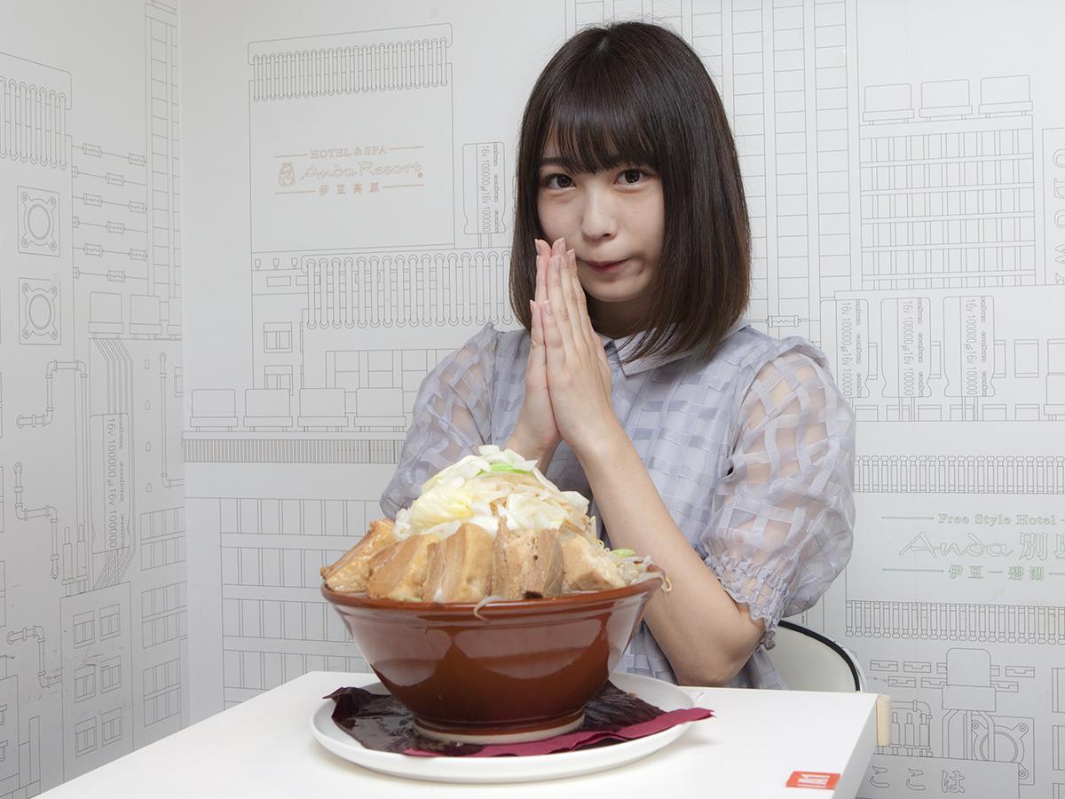 f:id:chogetsu:20190815145544j:plain