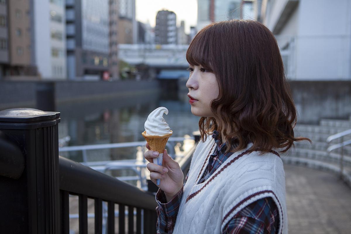 莉佳子 大 食い 中澤 大食い美人東大生・中澤莉佳子が「ウワサのお客様」出演!ミス東大準グランプリ!
