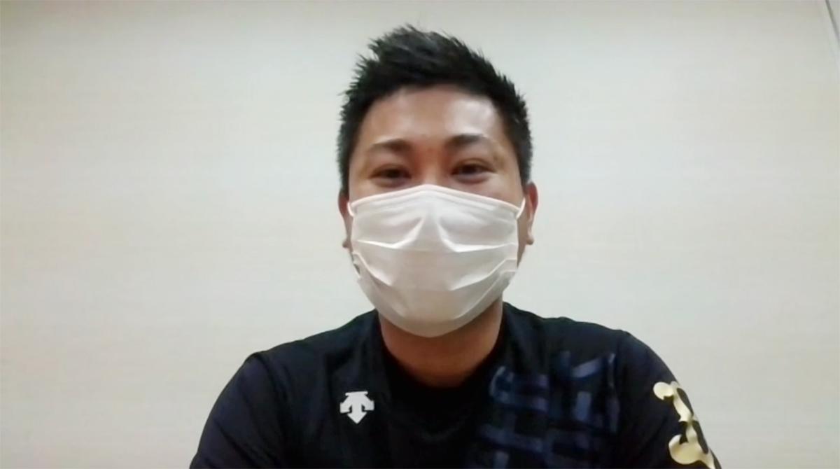 コストコ通 マスク