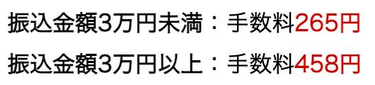 f:id:choihappylife:20210530132303p:plain