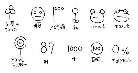 f:id:choiyaki:20110525074556j:image