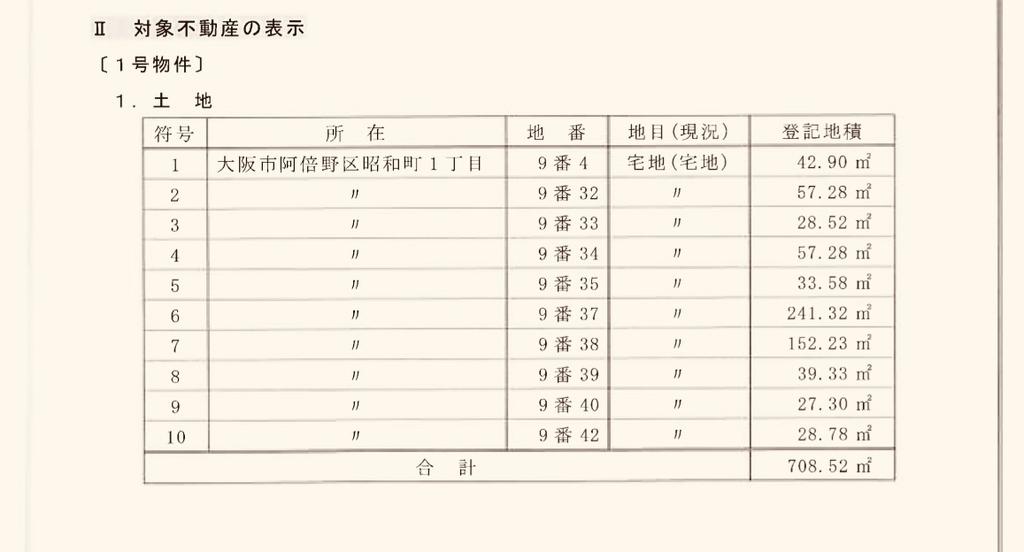f:id:choiyongih:20190121162847j:plain