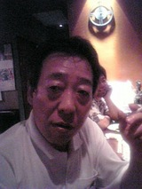 f:id:choiyongih:20190122184646j:plain