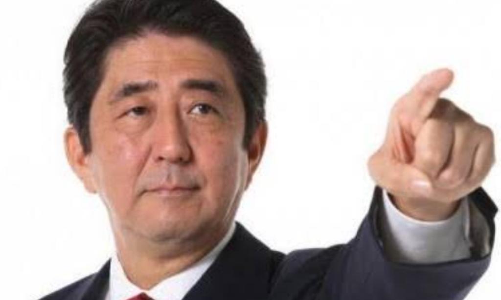 f:id:choki-tsubuyaki-blog:20190104171243j:plain