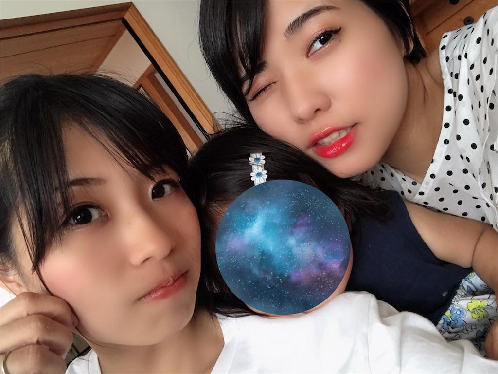 f:id:chokichokihair:20180821165040j:image