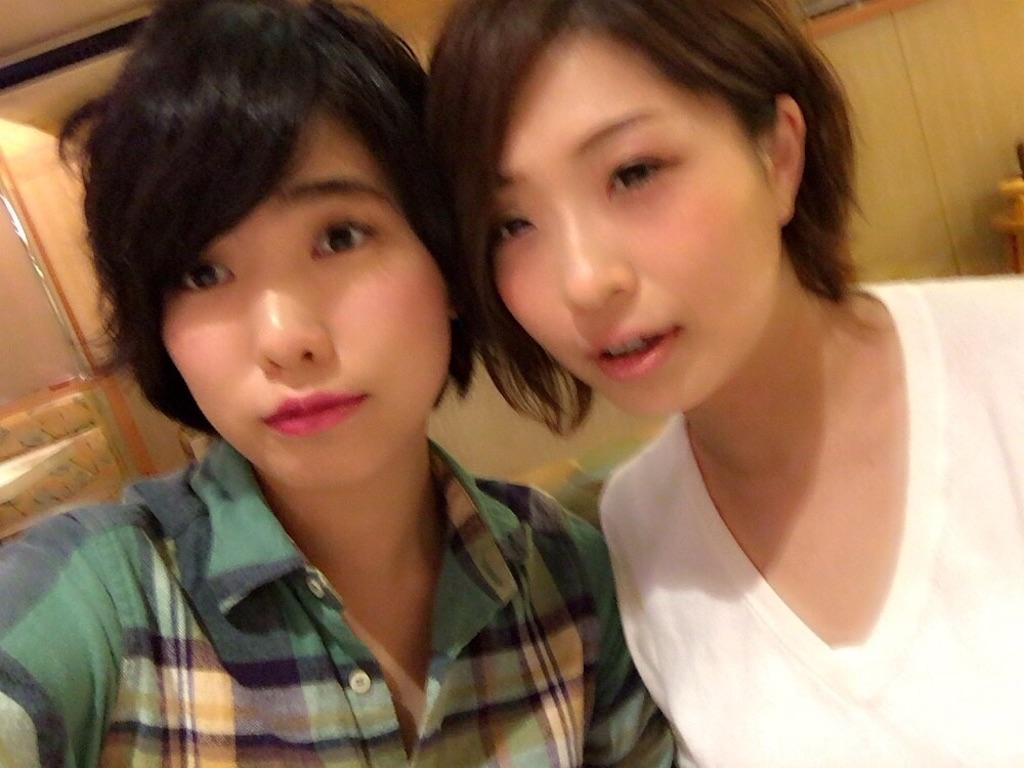 f:id:chokichokihair:20181024233207j:image