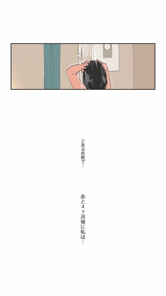 f:id:chokichokihair:20181129213124p:image