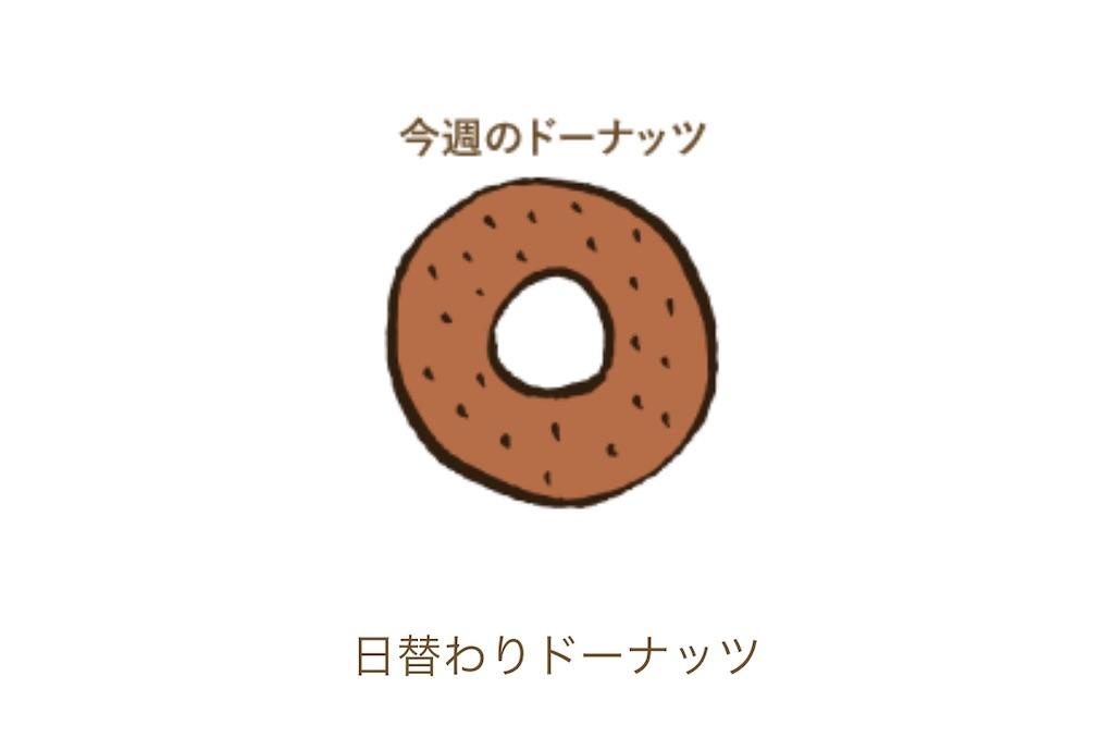 f:id:chokichokihair:20190110223041j:image