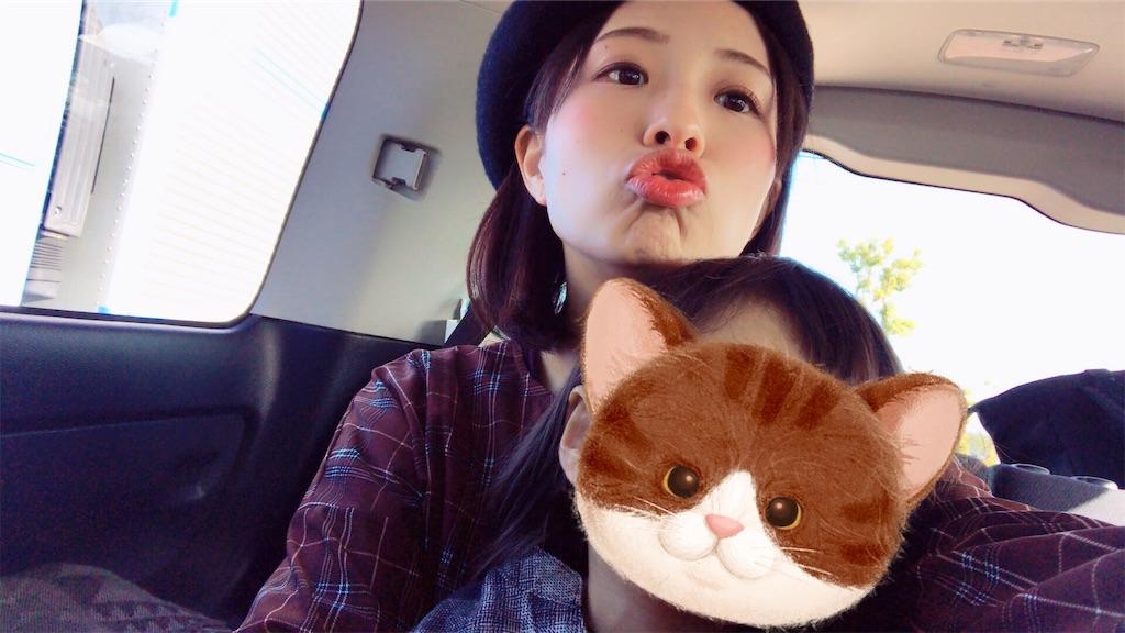 f:id:chokichokihair:20190113093443j:image