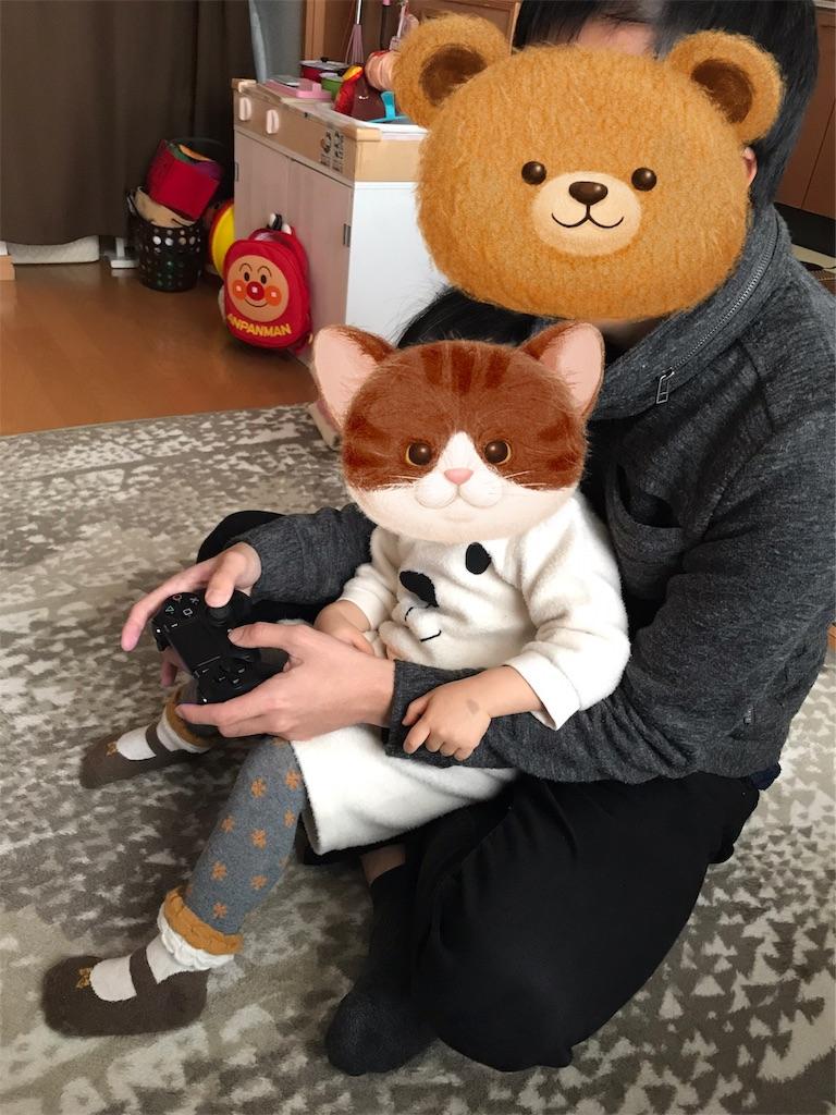 f:id:chokichokihair:20190203173329j:image