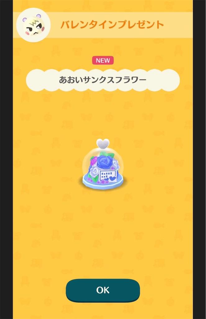 f:id:chokichokihair:20190210141607j:image