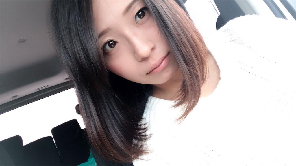 f:id:chokichokihair:20190309002538j:image