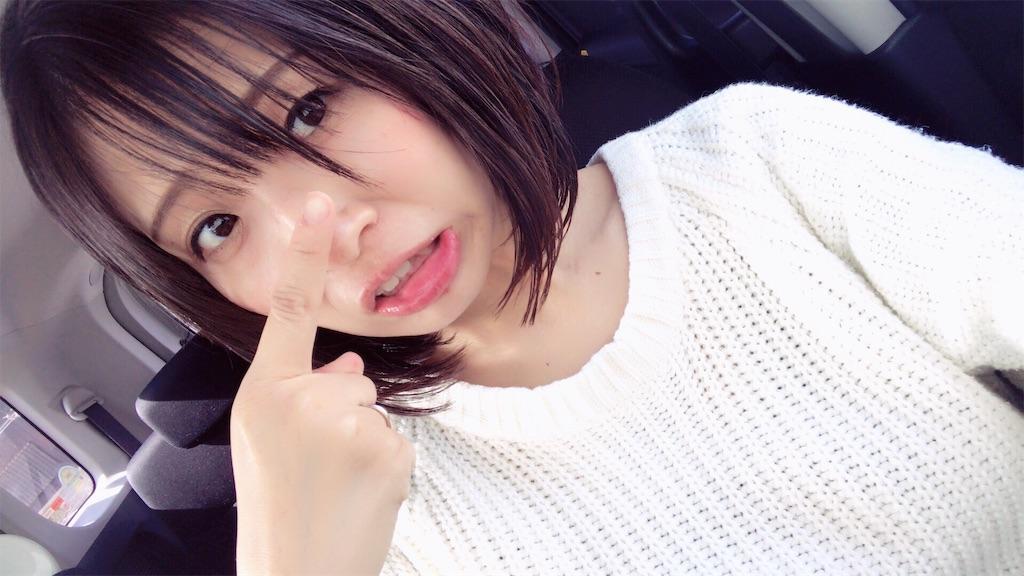 f:id:chokichokihair:20190309002741j:image