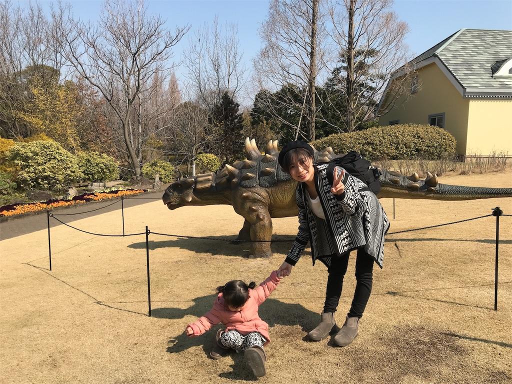 f:id:chokichokihair:20190316211100j:image