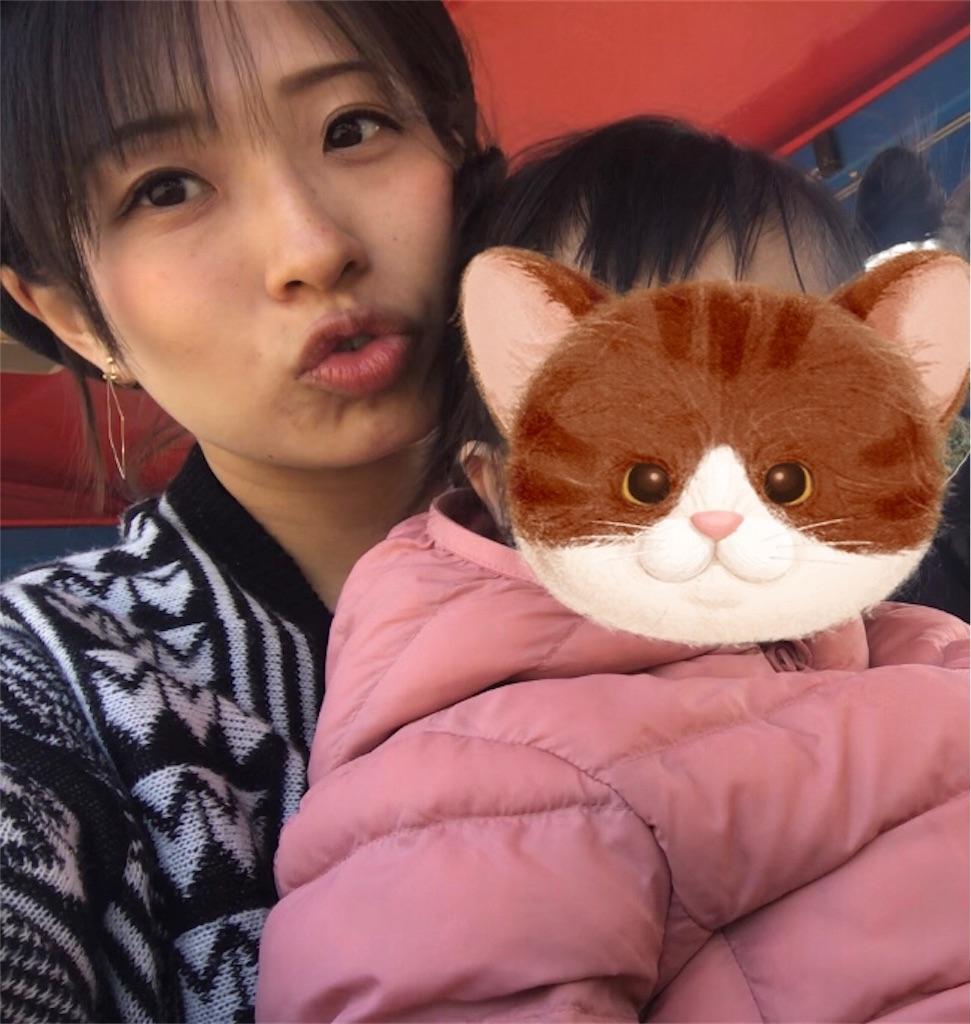 f:id:chokichokihair:20190316211613j:image