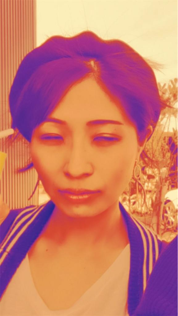 f:id:chokichokihair:20190320220123j:image