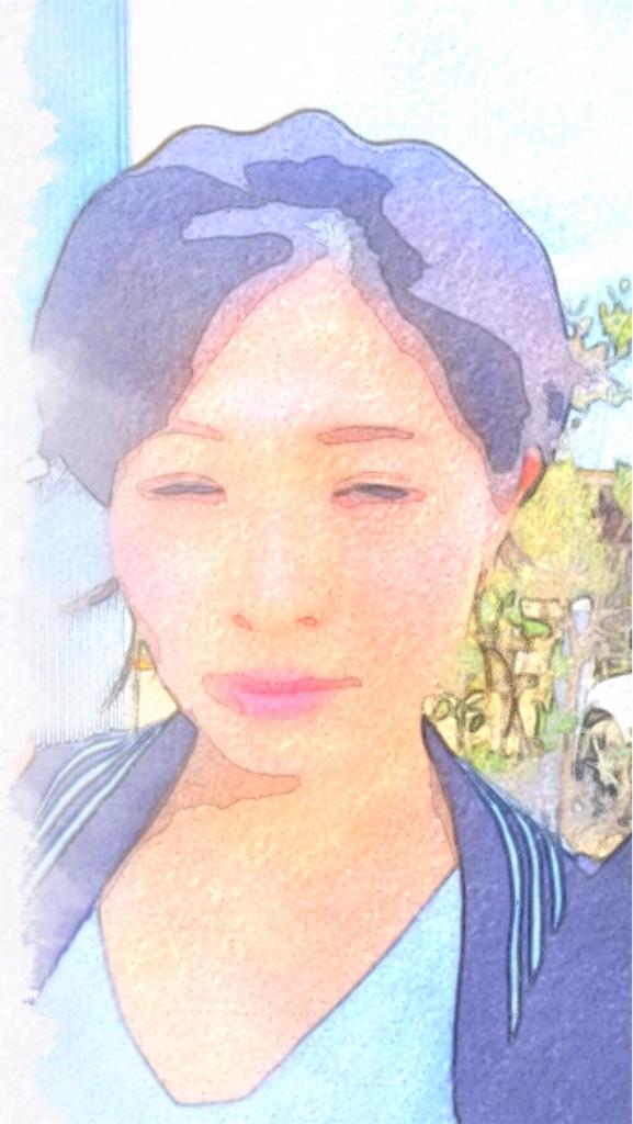 f:id:chokichokihair:20190320220126j:image