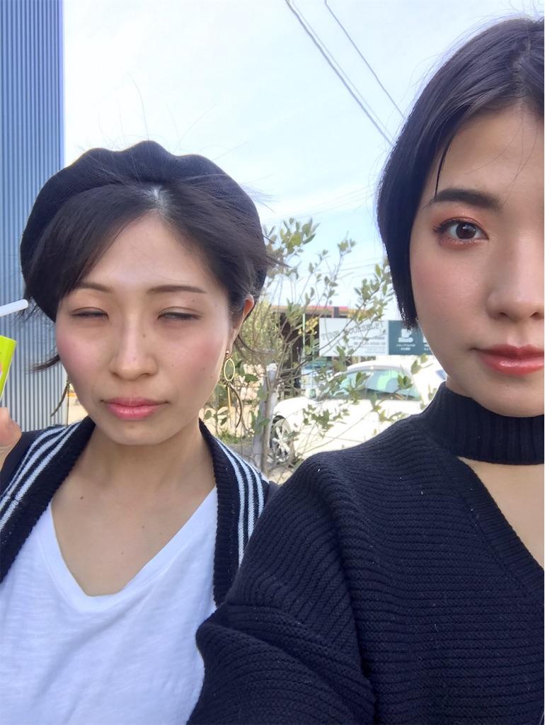 f:id:chokichokihair:20190320220213j:image