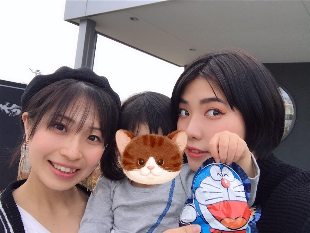f:id:chokichokihair:20190320220516j:image