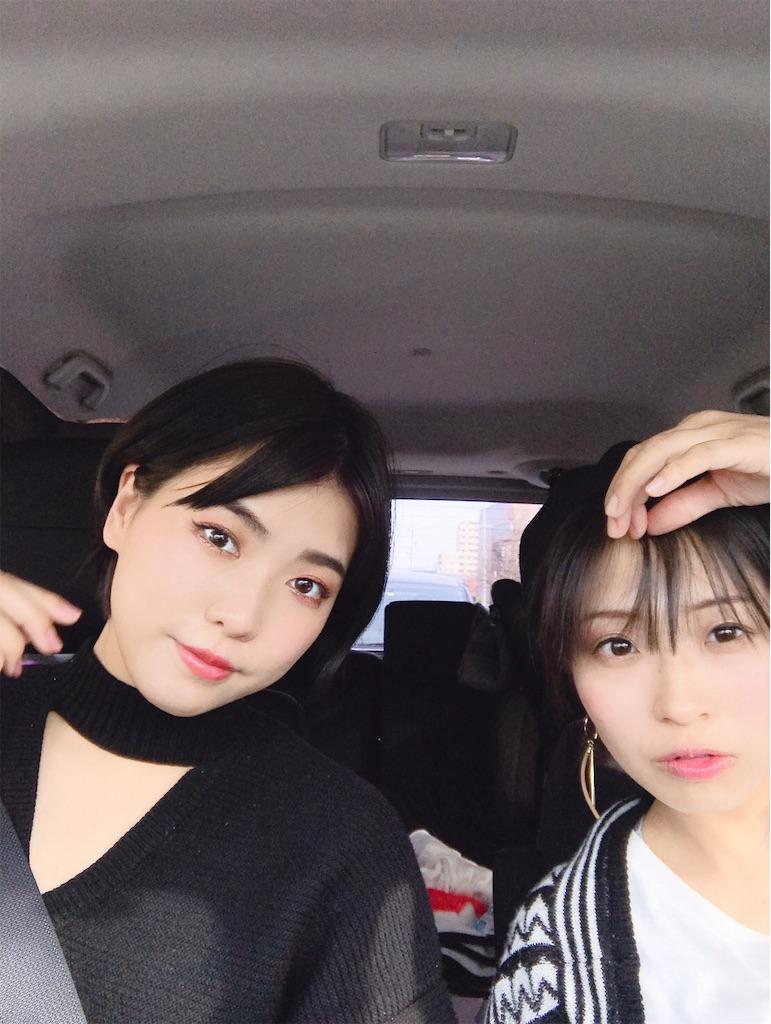 f:id:chokichokihair:20190320221019j:image