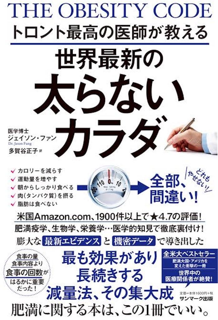 f:id:chokichokihair:20190606203616j:image