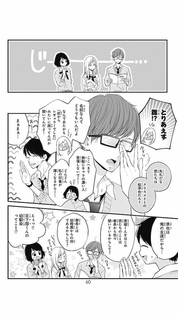 f:id:chokichokihair:20190608002813p:image