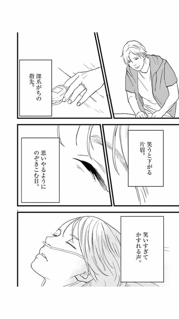 f:id:chokichokihair:20190614110931p:image