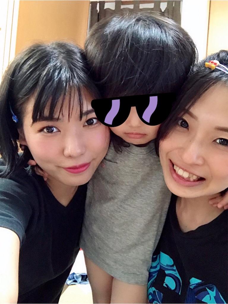 f:id:chokichokihair:20190714214209j:image