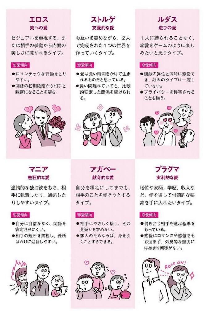 f:id:chokichokihair:20190802221710j:image