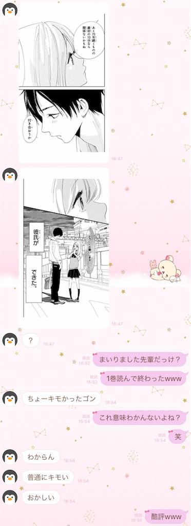 f:id:chokichokihair:20190802232758j:image