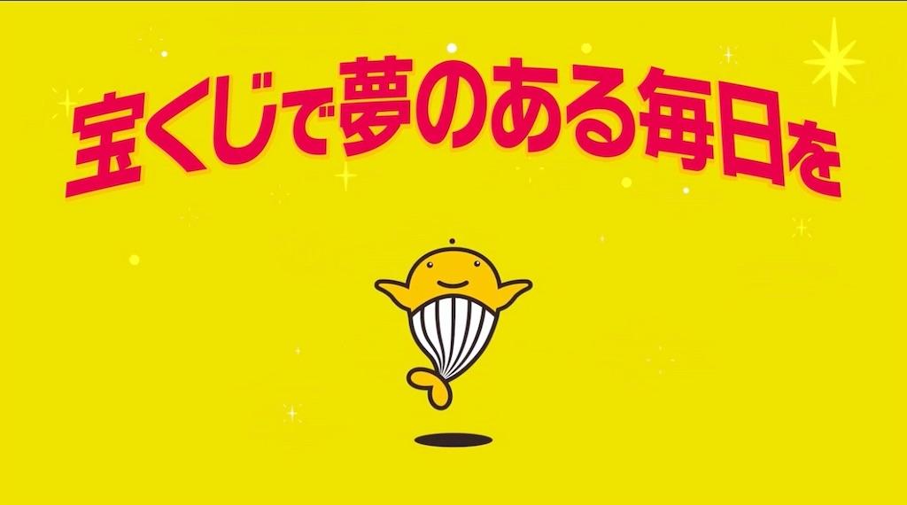 f:id:chokichokihair:20190819001121j:image