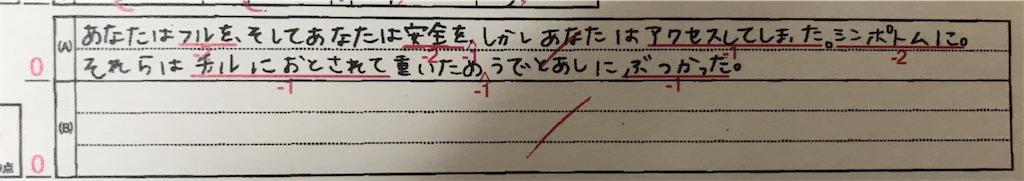 f:id:chokichokihair:20190919235809j:image